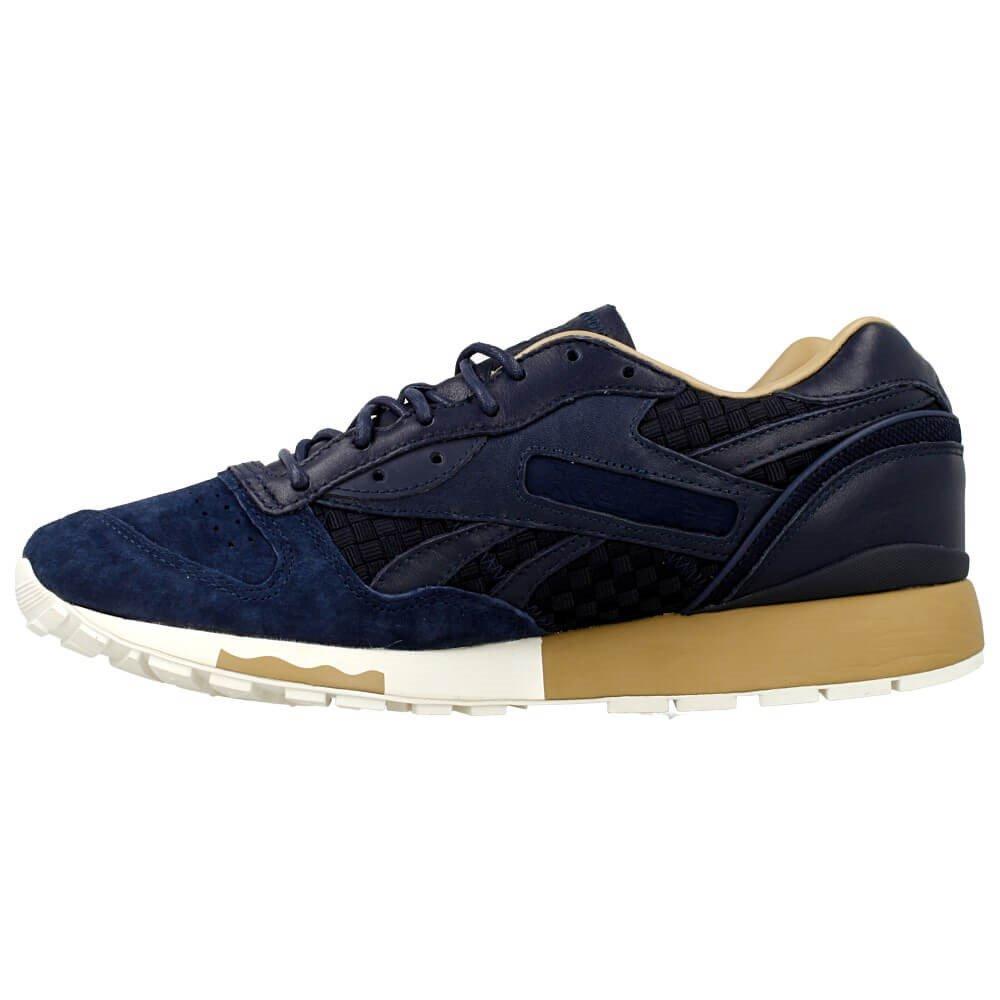 Lx Herren 8500 Lux V67879 SneakerSchuhe Reebok 4L5Rj3A