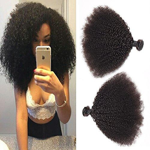 bodhi-tree-10-24-inches-3-bundles-per-lot-unprocessed-virgin-brazilian-afro-kinky-curly-human-hair-e