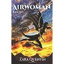 Airwoman: Book 1