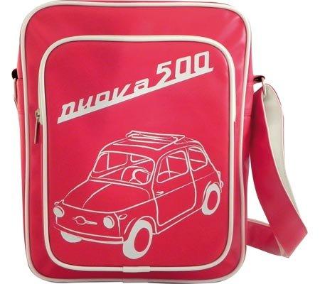 Fiat Nuova Rouge Fiat Sac Nuova 500 Nuova Rouge 500 500 Rouge Sac Sac Fiat Sac ISw6P