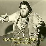 Haystacks Calhoun   Ollie Wilson