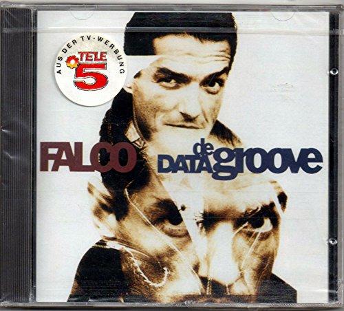 Data de groove (1990)