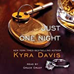 Just One Night | Kyra Davis