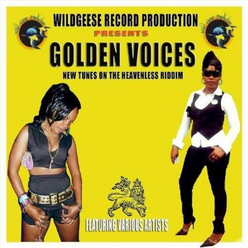 not beacause by king shadrock on amazon music amazon com