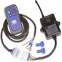 Superwinch 06716 Wireless System-CERTUS 12VDC Terra Series