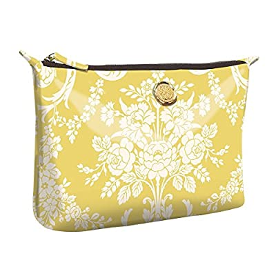 2532e07406 Fansela(TM) Multifunction Canvas Messenger Handbag Outdoor Crossbody ...