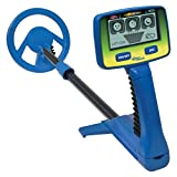 Bounty Hunter Junior Metal Detector - Best Reviews Guide