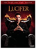 Lucifer: The Third and Final Season