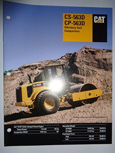 manual soil compactor - 3