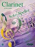 Note Speller - Trombone, Fred Weber, 0769228607