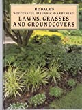 Lawns, Grasses and Groundcovers, Lewis Hill and Nancy Hill, 0875966659
