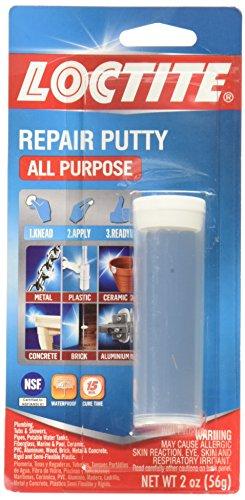 loctite-1999131-all-purpose-repair-putty-2-ounces