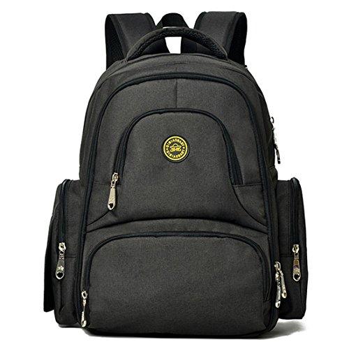 diaper-bag-waterproofing-oxford-fabrics-abonnylv-baby-16-pockets-waterproof-travel-backpack-diaper-b
