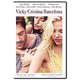 Vicky Cristina Barcelona ~ Javier Bardem