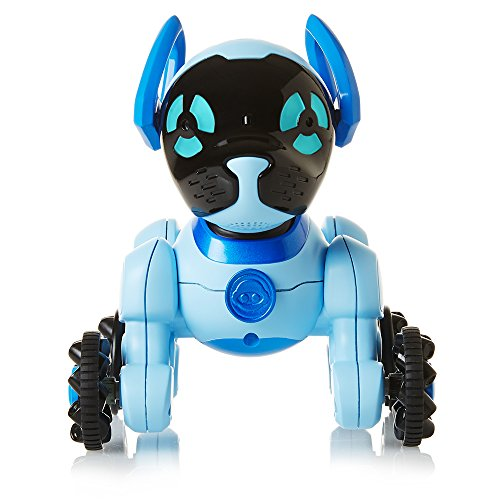 Buy robotic dog