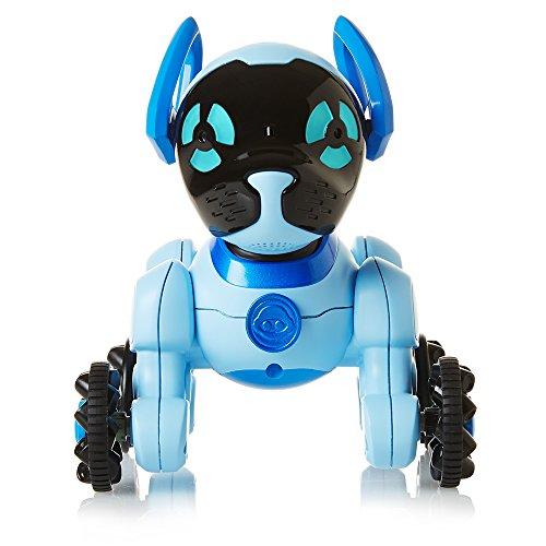 Buy robot dog best buy