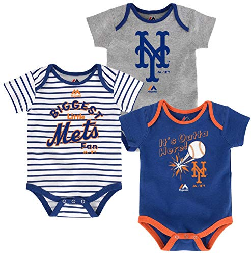 Mlb Home Runs - MLB Newborn Infants