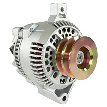 DB Electrical AFD0025 New Alternator For Ford F600 F700 F800 F900 Hd on ford l8000 dash board, ford truck wiring diagrams, ford l8000 neutral safety switch, ford l8000 brakes diagram, ford l8000 heater diagrams, ford l8000 voltage regulator, ford l8000 lighting diagram, ford l8000 alternator wiring, ford turn signal switch diagram, ford electrical wiring diagrams, ford l8000 headlight switch, ford wiring harness diagrams, ford l8000 engine diagram, ford l8000 clutch diagram, ford wiring schematic, freightliner fl80 wiring diagram, 1995 f350 turn signal wiring diagram, ford l8000 fuel system, ford l8000 fuse, freightliner fl70 wiring diagram,
