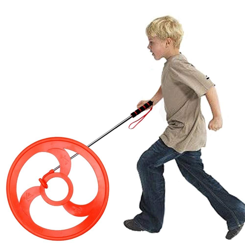 Amazon.com: Kindergarten – Aros para niños – Aros de ruedas ...