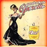 Grandi Arie Da Operette Vol.1