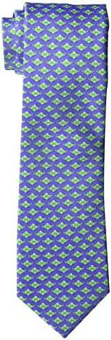 Star Wars Men's Yoda Optical Tie
