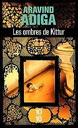 Les ombres de Kittur