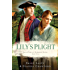 Lily's Plight (Harwood House Book 3)