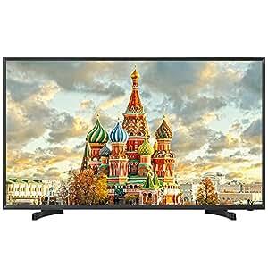 """Hisense H32N2100 televisor 32"""" LED HD Ready modelo 2017, Negro"""
