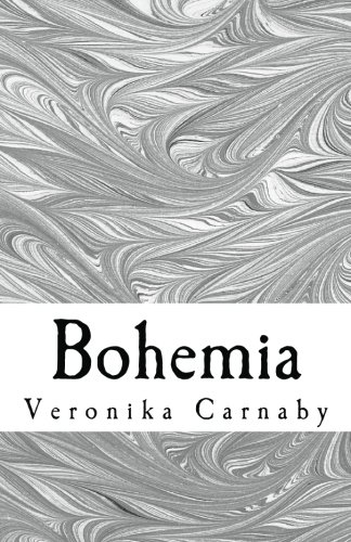 Bohemia pdf epub