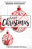 Last Christmas (Bound Together)