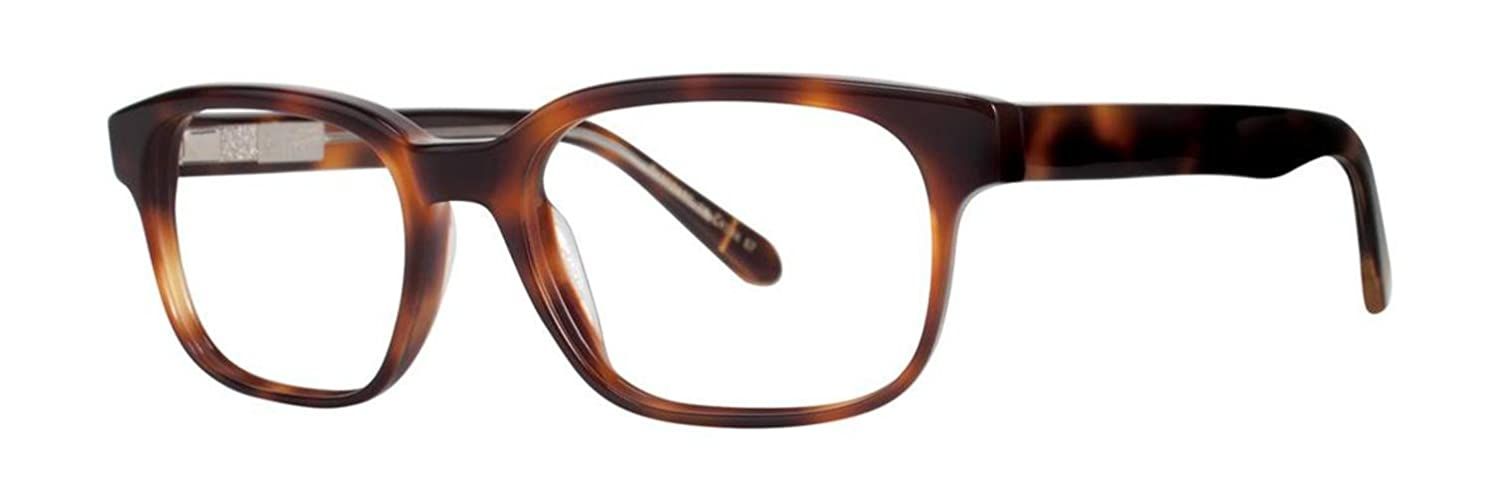 Eyeglasses Original Penguin THE CURTIS JR TORTOISE Tortoise