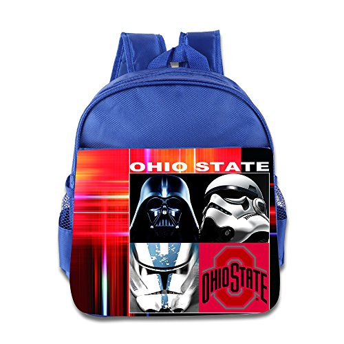 Ohio State Star Main Characters Children School Bags - Gucci Kids Hat