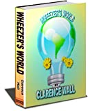 img - for WHEEZER'S WORLD book / textbook / text book