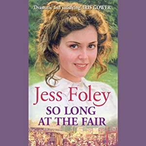 So Long at the Fair Audiobook