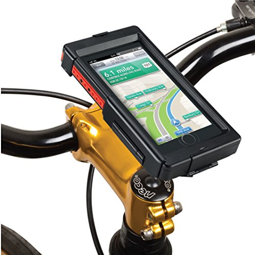 Iphone 6 Plus Bike Mount - 9