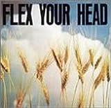 Flex Your Head