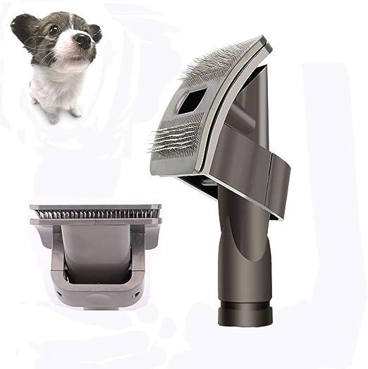 Jangona - Herramienta de Limpieza para Pelo de Mascotas para ...