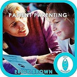 Patient Parenting