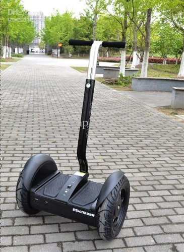 Segway X2 Buy Online In Uae Misc Products In The Uae
