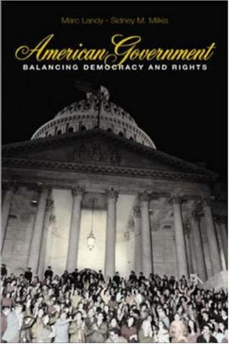 american-government-balancing-democracy-and-rights