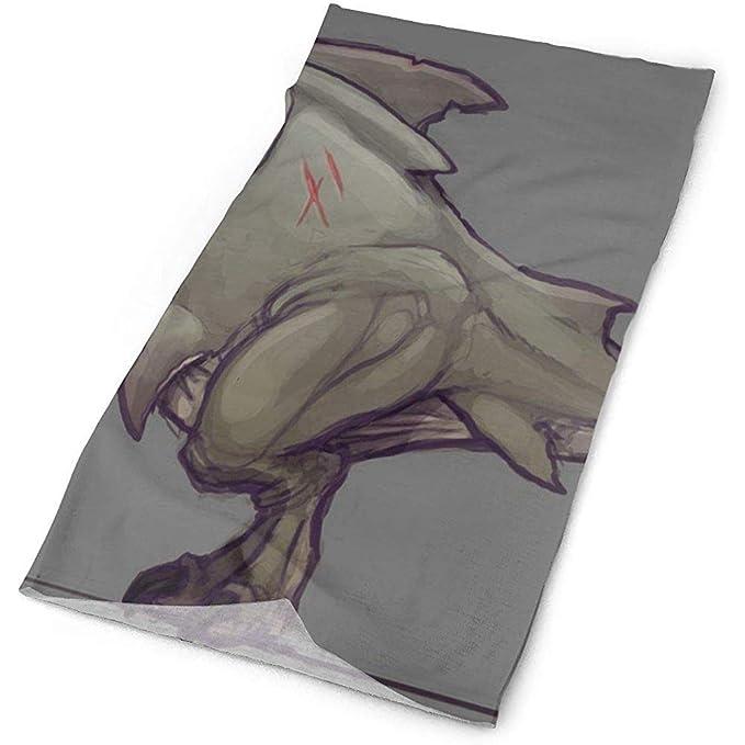Sainbury Diadema Tiranodon Megalo Tirano Rex Headwear ...