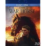 war horse (blu-ray) blu_ray Italian Import