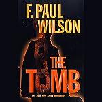 The Tomb: Repairman Jack #1 | F. Paul Wilson