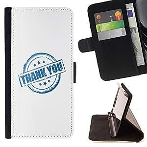 Dragon Case - FOR LG OPTIMUS L90 - thank you all - Caja de la carpeta del caso en folio de cuero del tirš®n de la cubierta protectora Shell