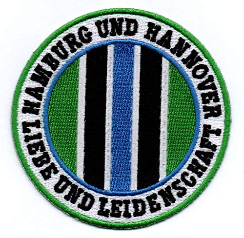 Iron on Patch Stickbild//Abzeichen Jiu Jitsu Aufn/äher//B/ügelbild