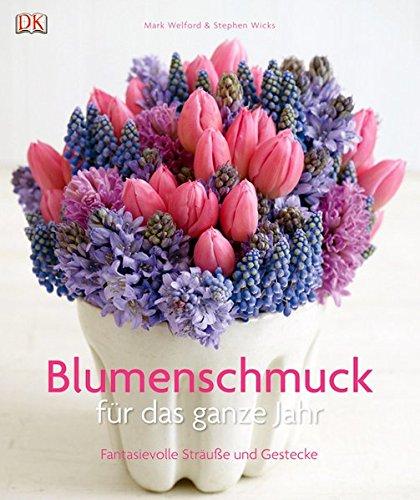 blumenschmuck-fr-das-ganze-jahr-fantasievolle-strusse-und-gestecke