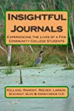 Insightful Journals, Mark Kelland and Shaye Ramont, 1481003038