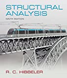 Structural Analysis Plus MasteringEngineering with Pearson EText -- Access Card Package 9th Edition