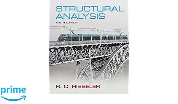 Structural analysis plus mastering engineering with pearson etext structural analysis plus mastering engineering with pearson etext access card package 9th edition russell c hibbeler 9780134218793 amazon fandeluxe Choice Image