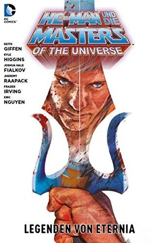 he-man-und-die-masters-of-the-universe-bd-2-legenden-von-eternia